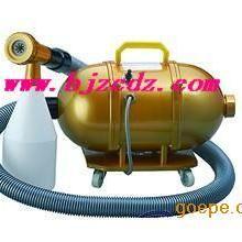 气溶胶喷雾器