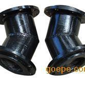 2011*新超高聚乙烯复合管规格