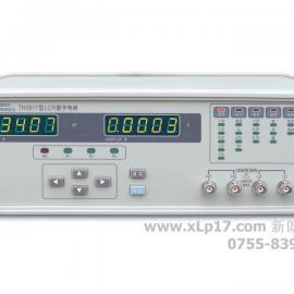 TH2617电容测试仪│同惠
