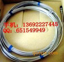 光纤传感器E32-T61-S欧姆龙OMRON