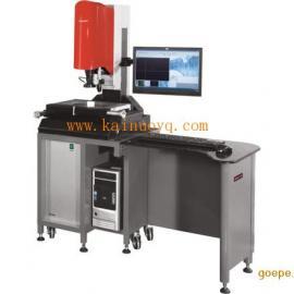 高性能 手动影像测量仪EV3020