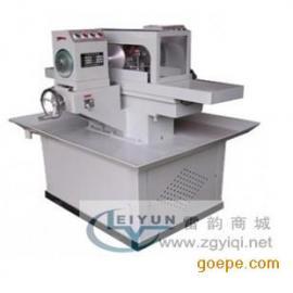 双端面磨石机,磨石机,SHM-200型双端面磨石机