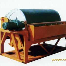 铂思特贫矿富集干选设备铁矿干选设备铁矿干选技术