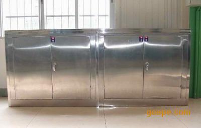 台山茂名中山江门臭氧发生器、臭氧消毒柜