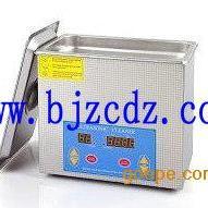数控小型超声波清洗机