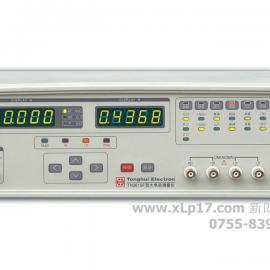 TH2615F大电容测试仪│同惠