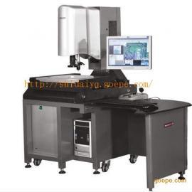 Easson全自动影像测量仪SP4030