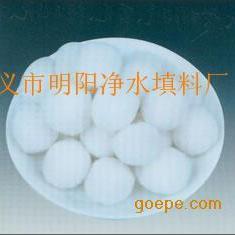 四川纤维球滤料特点,四川纤维球滤料价格
