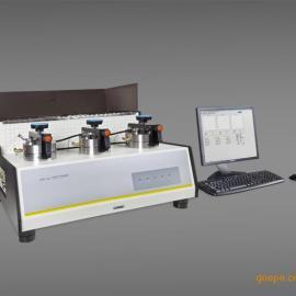 药品包装用复合膜氧气透过量检测仪