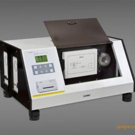 生物降解膜水蒸气透过率测定仪