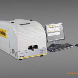 汽车塑料燃油箱抗氧气渗透性试验仪(ASTM F1307)