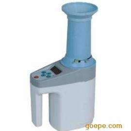LDS-1H型电脑水分测定仪*油菜籽水分测定仪*油菜籽水分测量仪