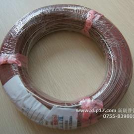 S型│SC-HB-FF热电偶补偿导线