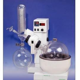 旋转式蒸发器/蒸发器