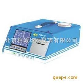 汽车尾气分析仪(五组分)
