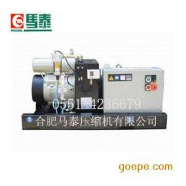ERC1018滑片式空压机