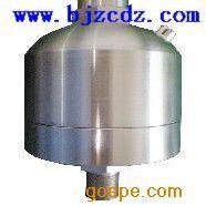 油水隔离器