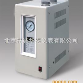 高纯度氮气发生器