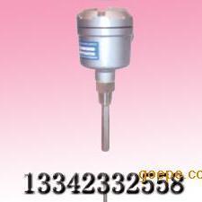 日本KANSAI静电容物位开关/电容式物位计