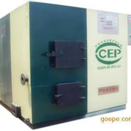 生物质热水锅炉、卧式生物质锅炉