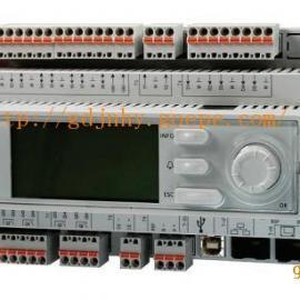 POL907西门子climatix控制器M-bus通讯模块