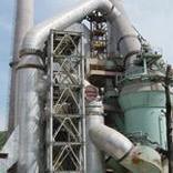 2200立式磨/立式辊压磨/立式磨煤机