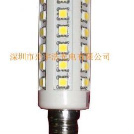 玉米灯LED玉米灯5w7w8w