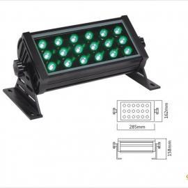 投光灯 LED投光灯 LED灯 大功率灯具