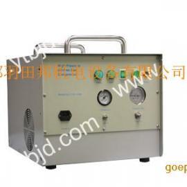 制氧机,超高压无油压缩机,氧气压缩机