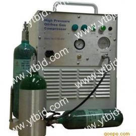 制氧机,高压无油压缩机,氧气压缩机