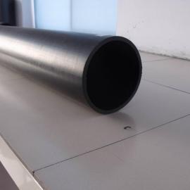 耐磨管道、耐磨管线、耐磨管路设计