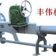 吉林最好的气力输灰设备/气力输灰装置