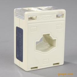 安科瑞AKH-0.66测量型电流互感器 30I 100/5A