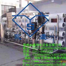 小型矿泉水设备-小型矿泉水设备价格-小型桶装矿泉水设备厂