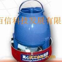 加湿器小离心加湿器工业加湿器兰花加湿机