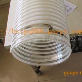 天津PU塑筋加强耐磨管 品质优