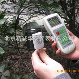 温湿光记录仪/记录仪/北京温湿光记录仪/温湿光记录仪价格