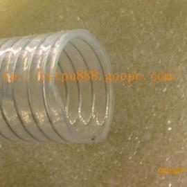 浓香型花生油输送软管