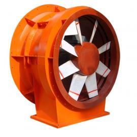 K40,K45,金属矿山主扇风机
