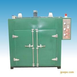 电焊条烤箱,电焊条专用烤箱,电焊条烘箱