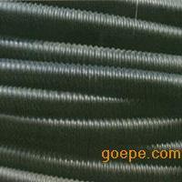 宜昌聚乙烯PE碳素波纹管生产厂家