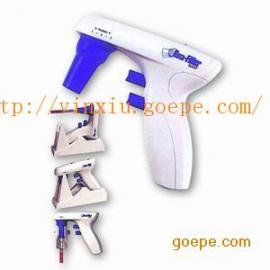 电动移液器