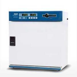 Isotherm®系列通用型强制对流实验室培养箱