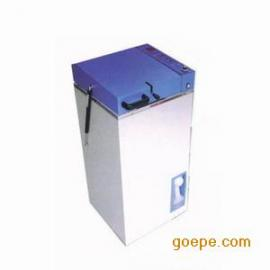 EZ SS-E系列直立式高压蒸气灭菌锅