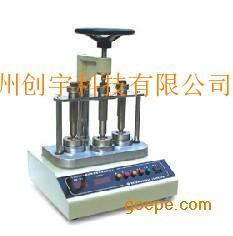 YG(B)981D型�w�S油脂快速抽取器