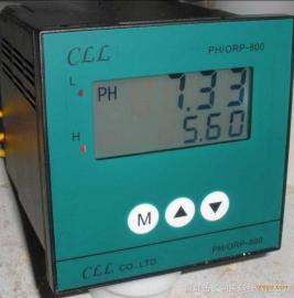 PH表,工业PH计,PH控制器