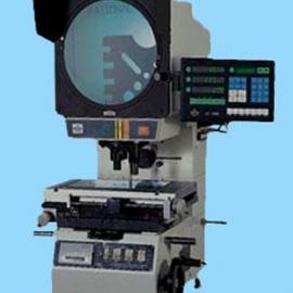 数显测量投影仪-CPJ-3000