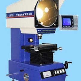 精密数显投影仪-VB12