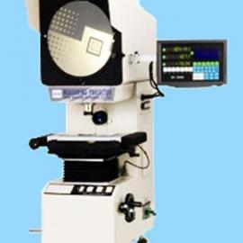 数显投影仪-HX-3015