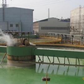 东莞工业废水处理方法